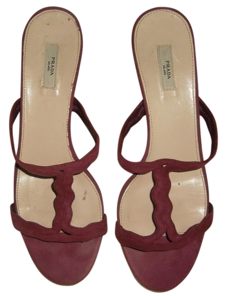 prada-pink-sandals-6316375-0-1.jpg