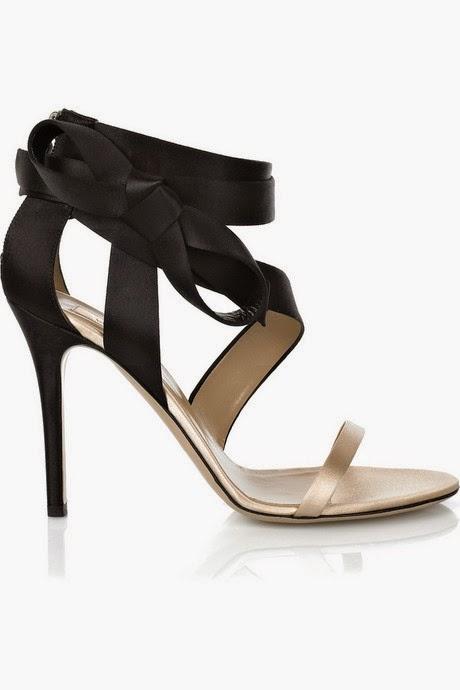 Valentino-Bow-detail-satin-sandals2.jpg