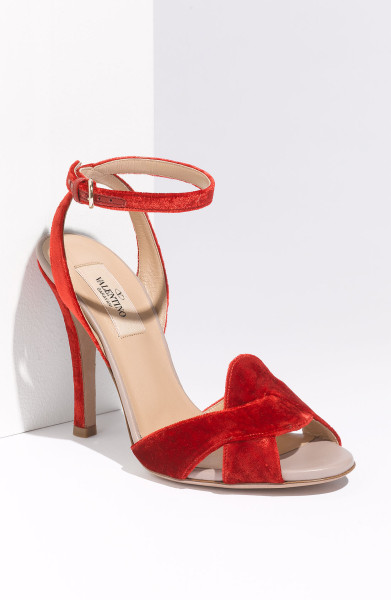 valentino-red-velvet-runway-sandal-product-2-2867501-472806328_large_flex.jpeg