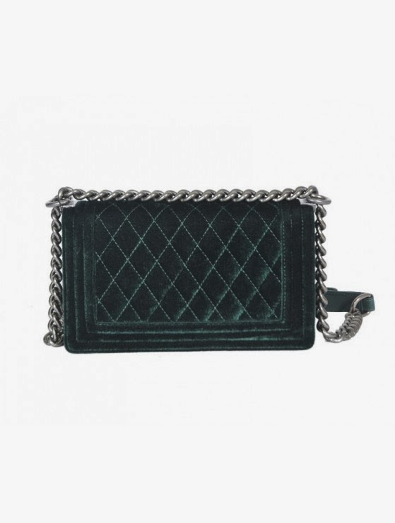 Chanel-Fall-2012-13-Boy-Chanel-Quilted-Flap-Bag-Velvet-Green-2-559x741.jpg