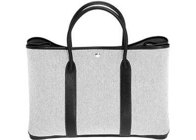 hermes_garden-party-bag (1).jpg