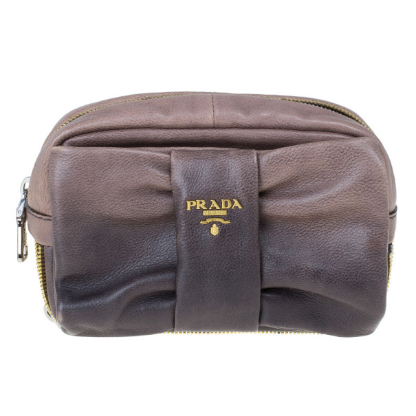 full_LC-77052-228957_prada-leather-cosmetic-pouch_8416.jpg