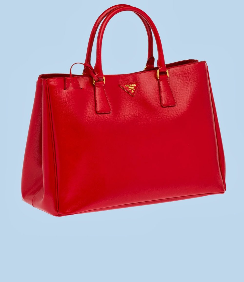 Prada-red-patent-saffiano-leather-tote-1.jpg