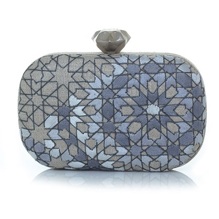 sarahsbag-arabesque-collection-arabesque-silver-thread-box-bag-front-view.jpg