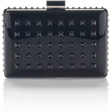 valentino-black-ss-black-minaudiere-product-1-5011583-574354991_large_flex.jpeg