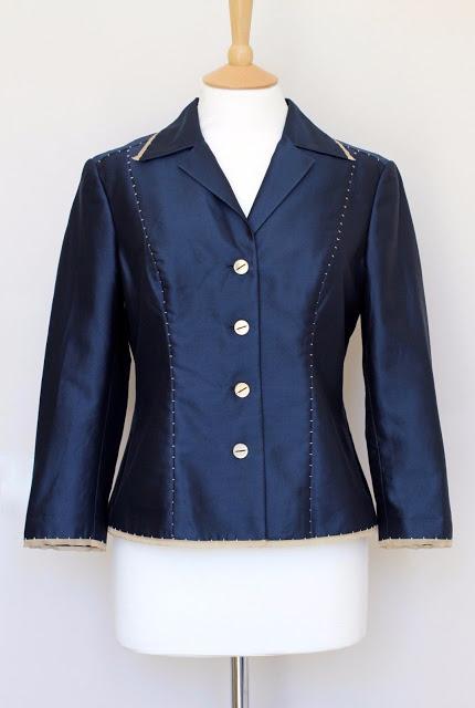 ALBERTA-FERRETTI-gorgeous-blue-silk-blend-blazer-jacket.jpg