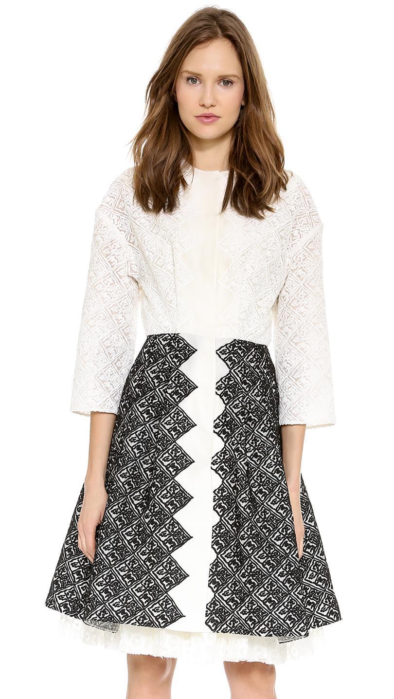 whiteblack-giambattista-valli-embroidered-coat-screen.jpg