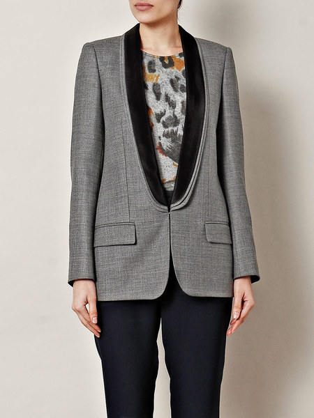 87656_stella_mccartney_grey_matilda_triple_lapel_jacket_product_1_3565054_721214324_large_flex_122_384lo.jpg