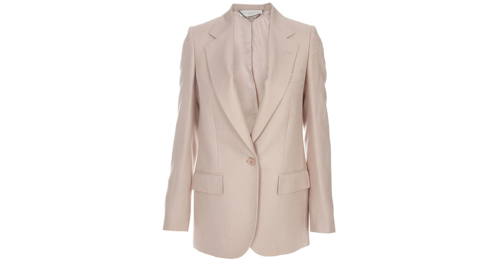 stella-mccartney-beige-single-breasted-blazer-product-1-584075-008429815.jpeg
