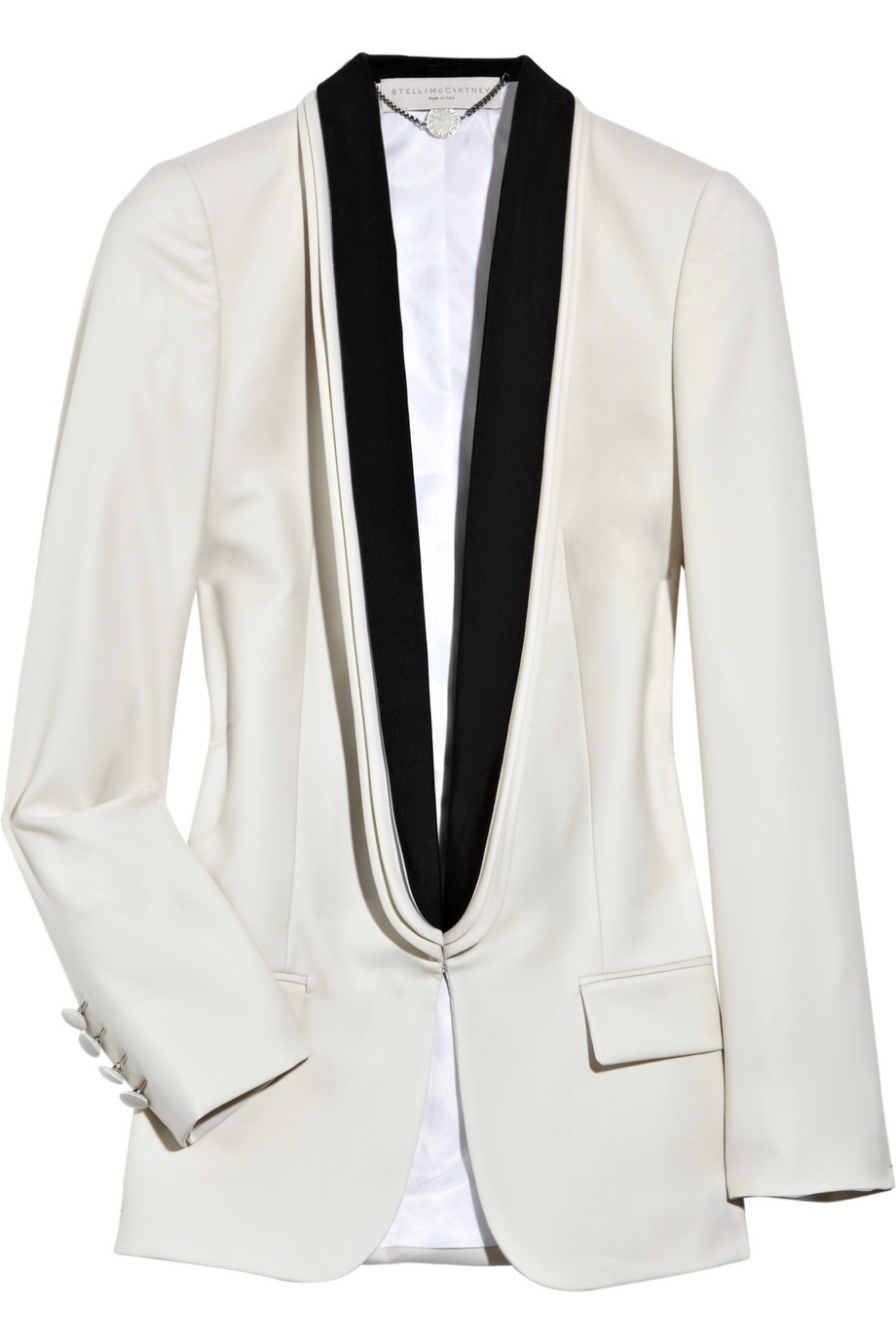 stella-mccartney-ivory-wool-twill-tuxedo-jacket-product-1-2278584-053144156.jpg