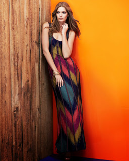 m-missoni-eggplant-metallic-ikat-maxi-dress-product-2-13727043-444467370.jpeg