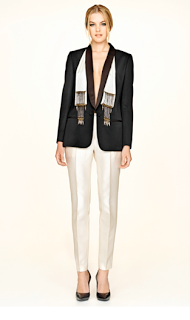 by malene birger2.png