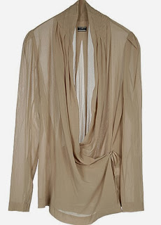 by malene birger5.jpg
