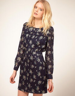 see-by-chloe-navy-see-by-chloe-ditsy-floral-silk-burn-out-dress-product-1-3563145-523594996.jpeg