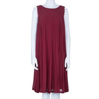 full_LC-66972-294297_giorgio-armani-pleated-sleeveless-dress-m_9736.jpg