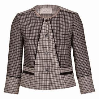 malene_birger_trona_jacket_01c_cream-front.jpg