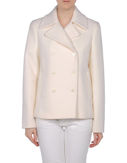 michael-kors-ivory-blazer-product-3-13540185-424687262.jpeg