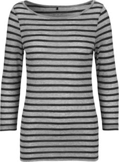 1351916-DAY-Birger-et-Mikkelsen-Striped-Layering-bluse.jpeg