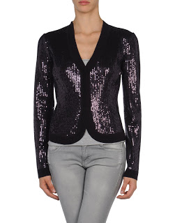 emporio-armani-purple-cardigan-product-1-3980365-905826976.jpeg