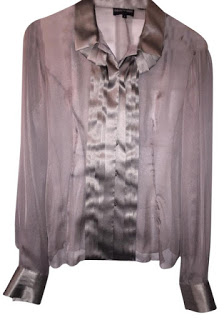 emporio-armani-sheer-silk-top-grey-3359407-0-0.jpg