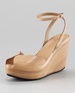 roberto-del-carlo-camel-fig-peeptoe-anklestrap-wedge-product-1-3090695-293987806.jpeg