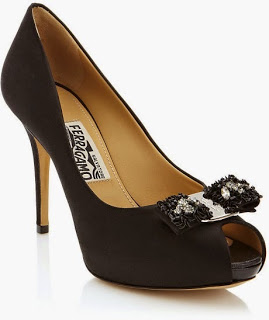 ferragamo-black-selaby-peep-toe-pump-product-1-8600768-868029761_large_flex.jpeg