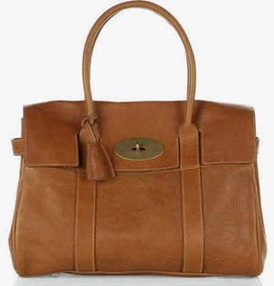 mulberry-bayswater-profile.jpg