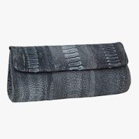 naledi-copenhagen-ostrich-clutch-charcoal.jpg
