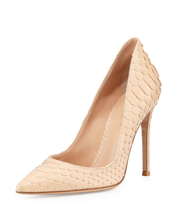 gianvito rossi2.png