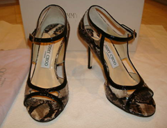 jimmy choo4.png