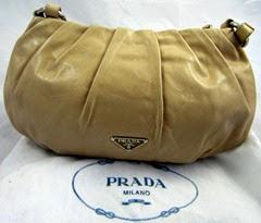 prada6.jpg