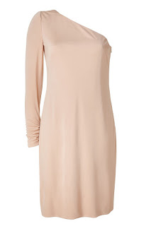 akris-nude-nude-one-sleeve-dress-product-1-2750023-748099749.jpg