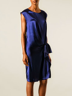 lanvin-blue-ruched-dress-product-1-19041734-1-349161458-normal.jpeg