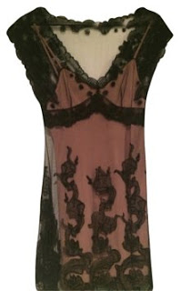 karen-millen-dress-6947512-2-1.jpg