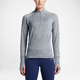 NIKE-ELEMENT-SPHERE-1-2-ZIP-686963_012_A_PREM.jpg