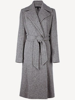 ralph-lauren-grey-harper-coat-product-1-4152773-955388452.jpeg