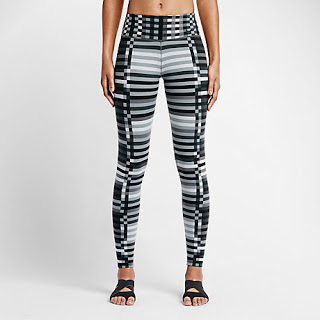 NIKE-LEGENDARY-ENG-LATCE-TIGHT-694373_065_A_PREM.jpg