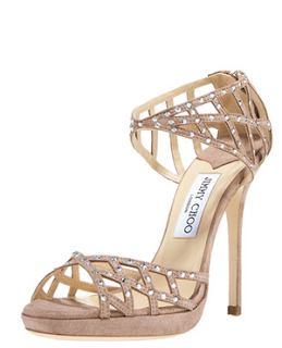 jimmy-choo-crystal-detail-suede-sandals-profile.png