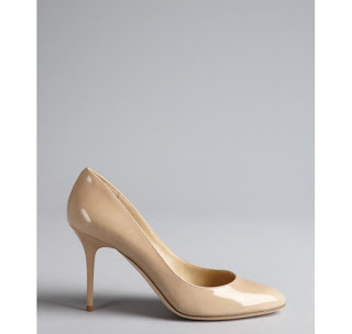 jimmy-choo-nude-nude-patent-leather-gilbert-pumps-product-2-13703219-787997058-1.jpg