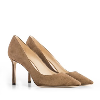 shop-online-jimmy-choo-brown-suede-pump.jpg