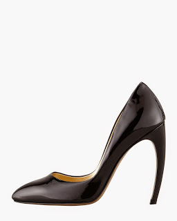 16-Walter-Steiger-Womens-Black-Bowed-Heel-Patent-Leather-Pump-2.jpg