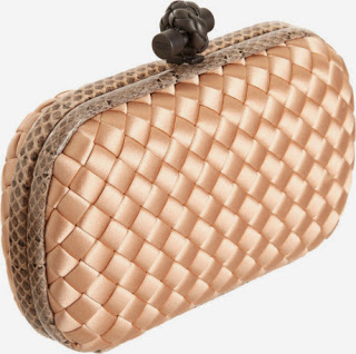 bottega-veneta-champagne-knot-intrecciato-satinsnakeskin-clutch-product-2-13258479-251362645_large_flex.jpeg