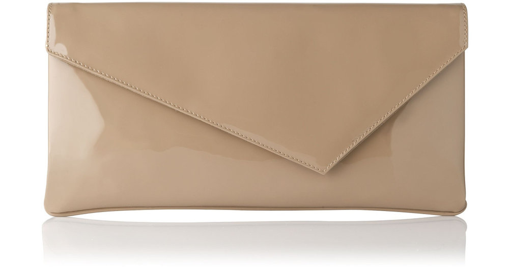 lk-bennett-taupe-leonie-taupe-patent-assymetric-clutch-bag-product-1-12667734-812591912.jpeg