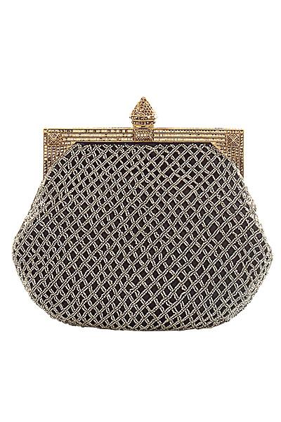 valentino-womens-bags-2012-spring-summer-151052.jpg