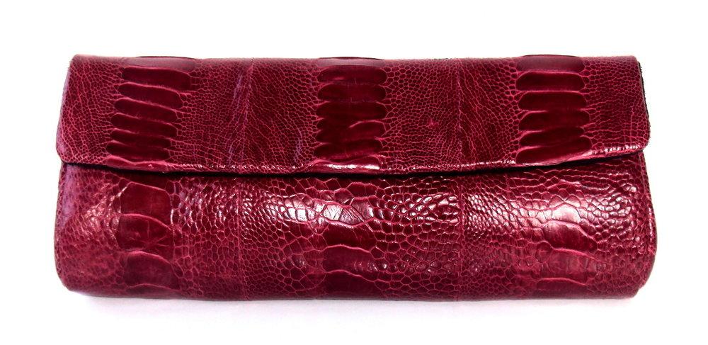 naledi-copenhagen-ostrich-clutch-nb11-red-lily2.jpg