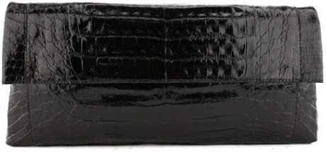 nancy-gonzalez-black-black-crocodile-pocket-clutch-product-1-4382129-484029008_large_flex.jpeg