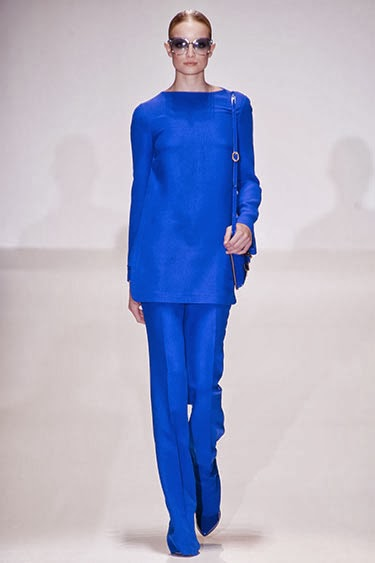 hbz-ss13-runway-report-color-coding-1-Gucci-lgn.jpg