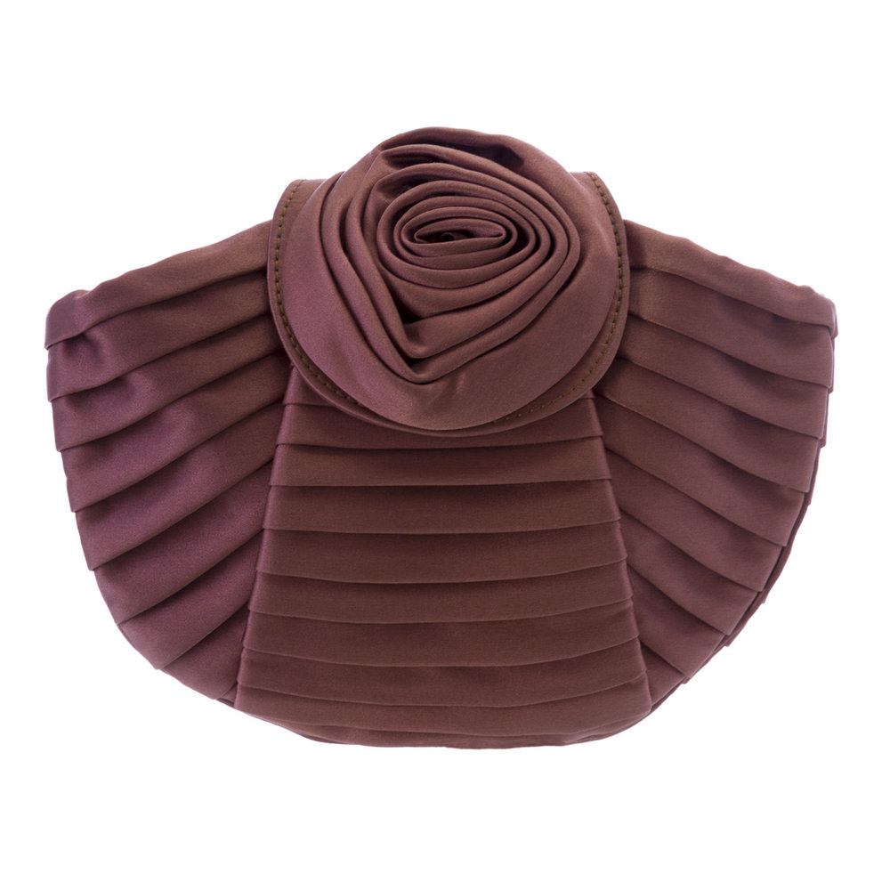 GIORGIO-ARMANI-Womens-Mauve-Pleated-Rose-Clutch-YGW859.jpg