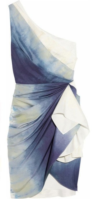 Aug 2011 Alice + Olivia Bree Tie-dye Dress copy.jpg