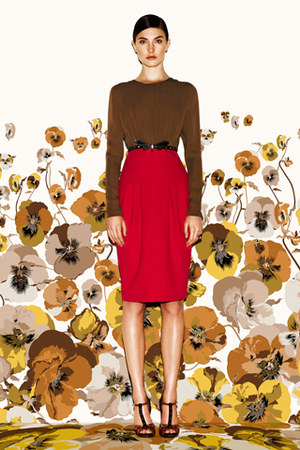 gucci-pre-fall-2012-longsleeve-belted-dress-profile.jpg